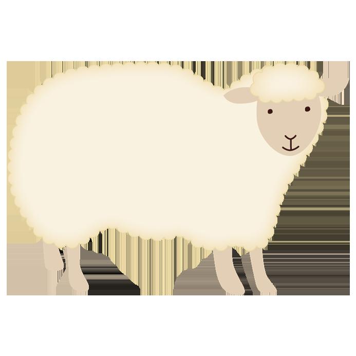 金運アップに効果のある羊革の財布