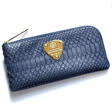 おすすめの金運財布ATAOの財布