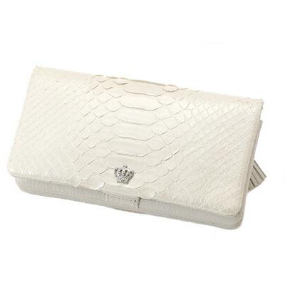 おすすめの金運財布傳濱野の財布