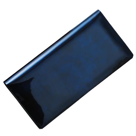 おすすめの春財布 SLUR キャバリ