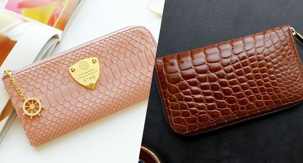 「春財布」「秋財布」も縁起が良いと言われています