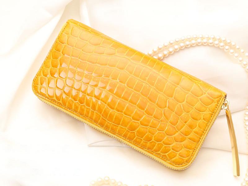 お財布を使い始める前に!最適な吉日・季節・時間帯を知って今年を金運アップ元年に。