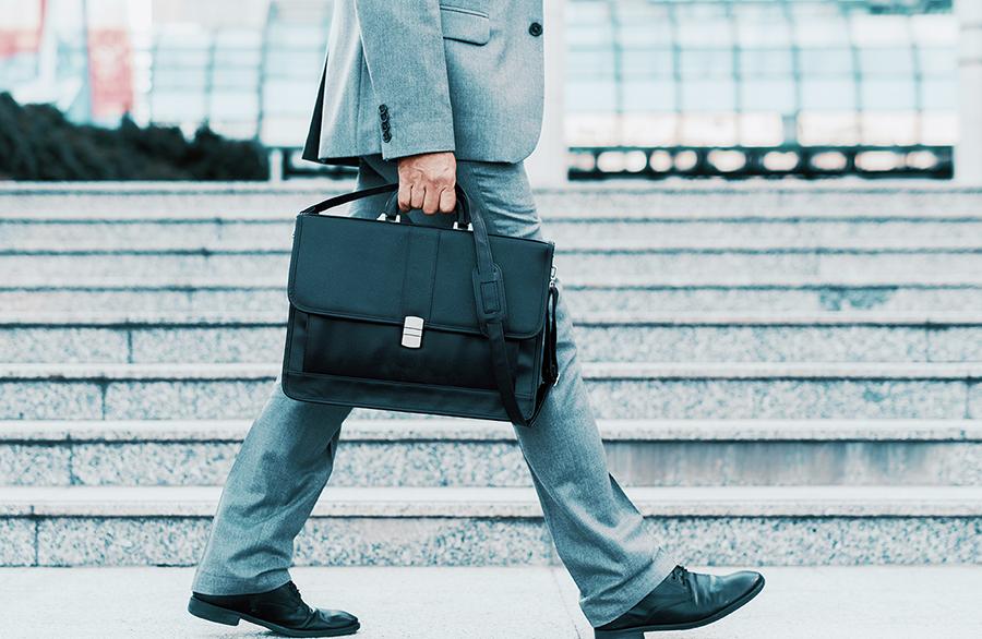 デキる男のビジネスバッグ厳選29|人気ブランドのおしゃれなバッグと選び方